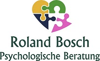 Psychologische Beratung Roland Bosch